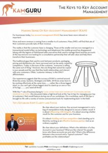 PDF Report Cover